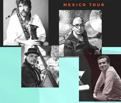 Emanuele Cisi … prossima fermata Messico