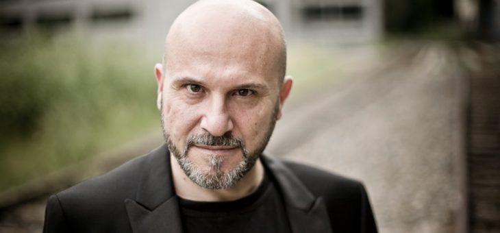 Fausto Ferraiuolo Trio – sabato 22 febbraio 2020 alla Casa del Jazz
