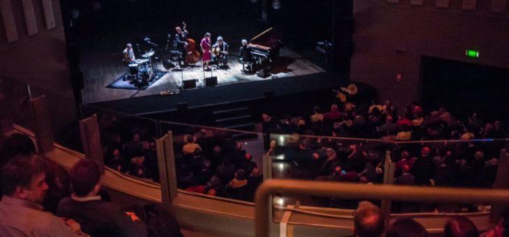 Luciano Linzi: il trionfo di JazzMi 2017 e i prossimi obbiettivi