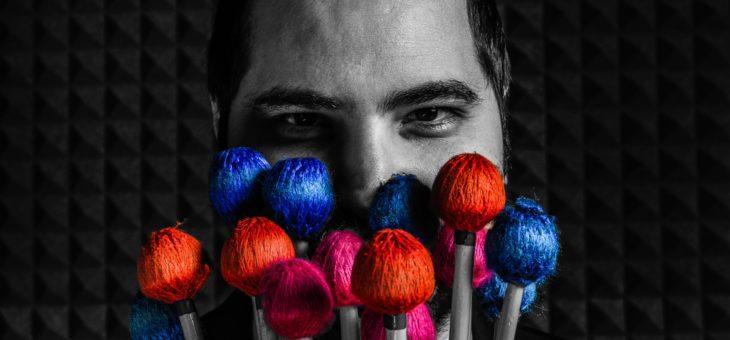 L'intervista di Drumethic a Marco Pacassoni