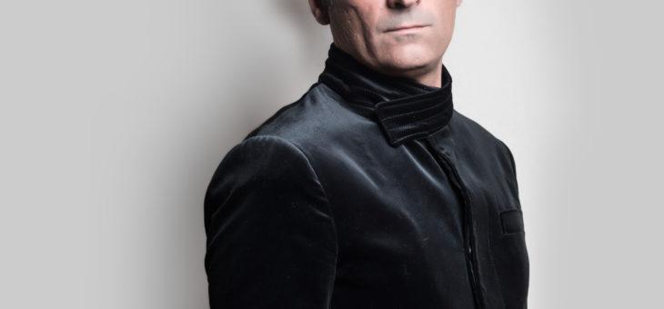 """Antonio Fresa """"Piano Verticale"""" – la recensione su SOund36 a cura di Fortunato Mannino"""