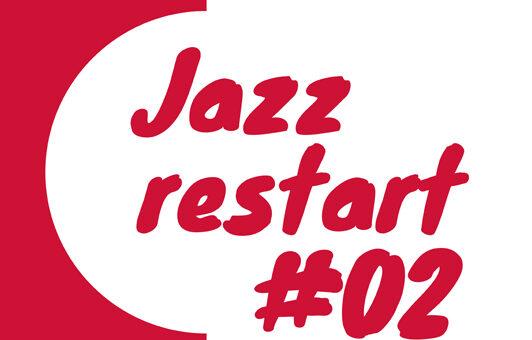 """Jazz Restart #02"" – Quattro concerti firmati Jazz Club Chiavari"